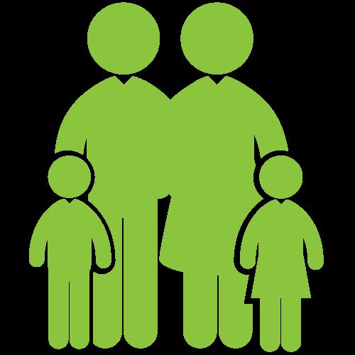 Thérapies de famille